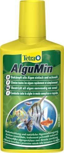 Препараты Профилактическое средство против водорослей, Tetra AlguMin 321d9c0c-f304-11e0-a485-003048cfeba7__1_.jpg