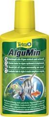Профилактическое средство против водорослей, Tetra AlguMin