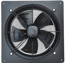 Air SC Осевой вентилятор низкого давления Air SC YWF4D 600 B (380V) Снимок_экрана_2017-08-10_в_16.32.09.png