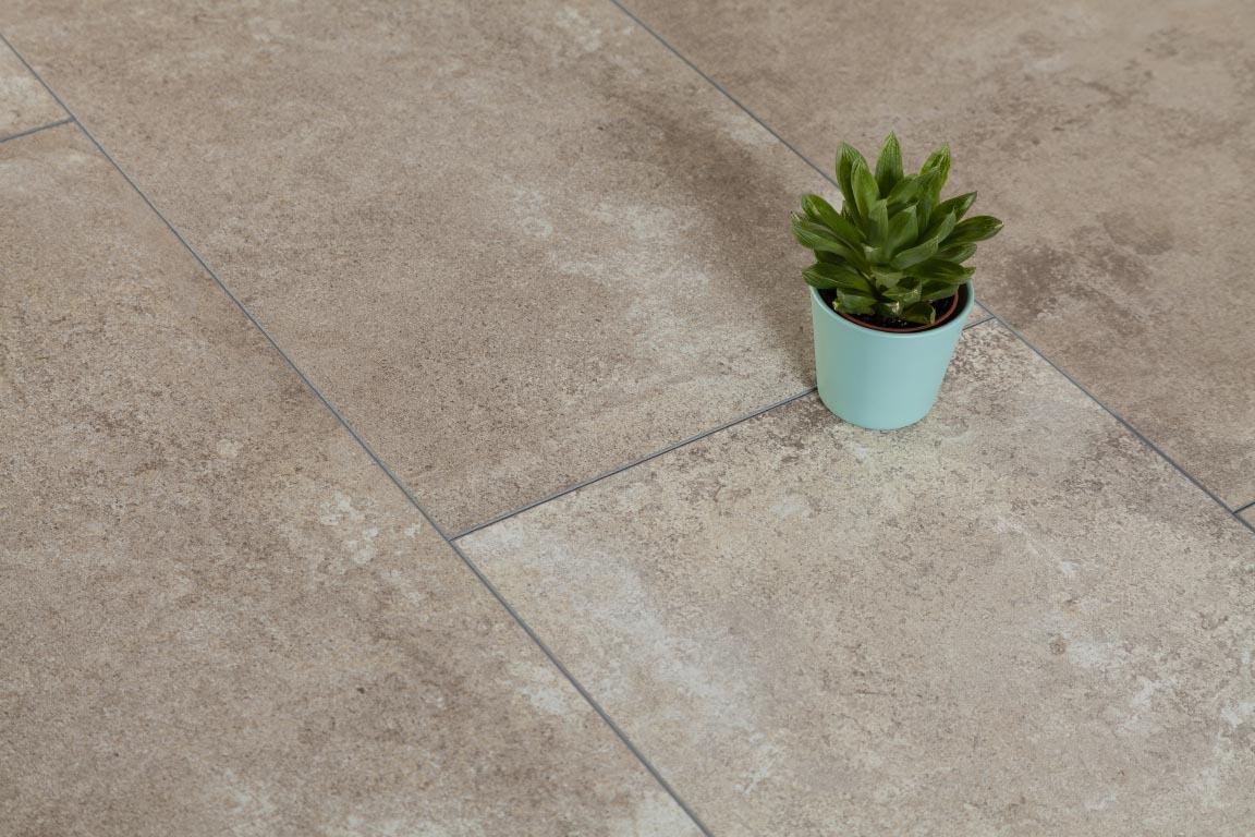 Купить бетон песочный куплю бетон с доставкой тюмень