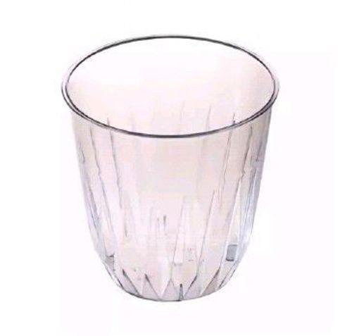 Одноразовый стакан