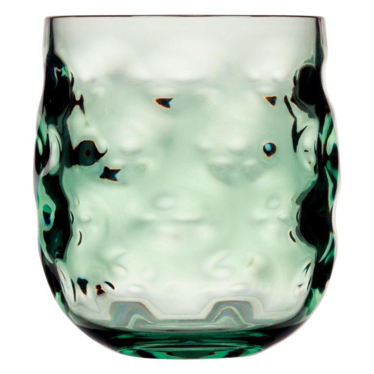 WATER GLASS MOON – MINT