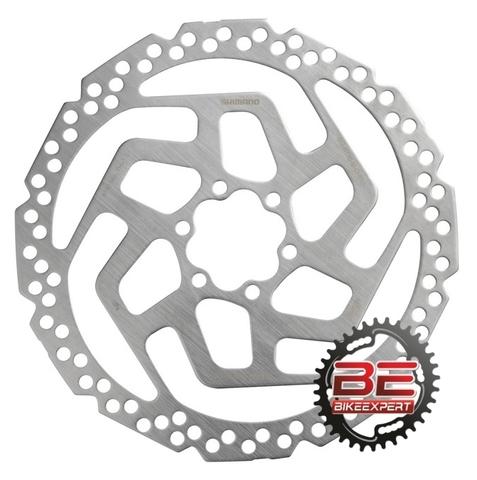 tormoznoj-disk-shimano-rt-26m-180mm