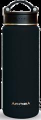 Термос Арктика 708-530 чёрный