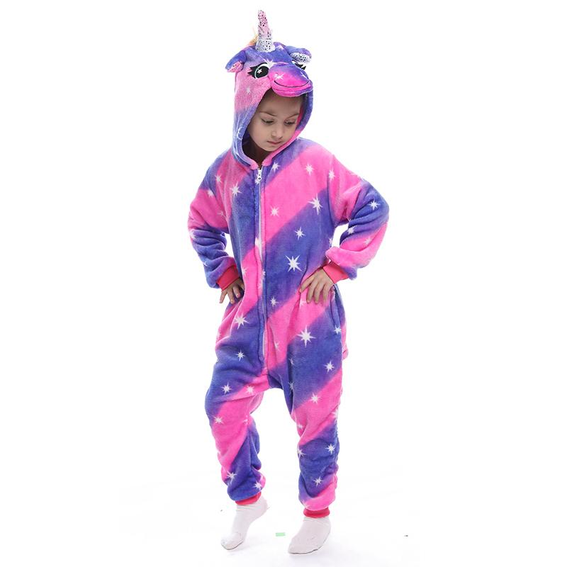 Пижамы для детей Яркий Единорог детский H4b2d8484a3454d01890f42fc47b8cb23p.jpg