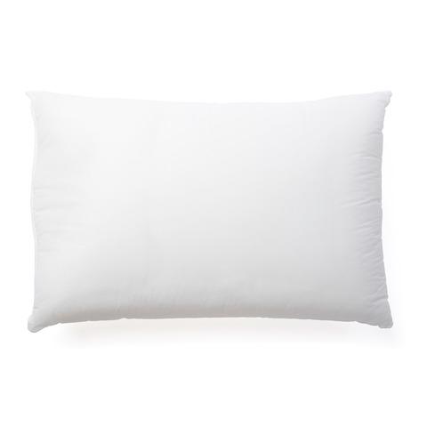 Подушка для наволочки 40x60