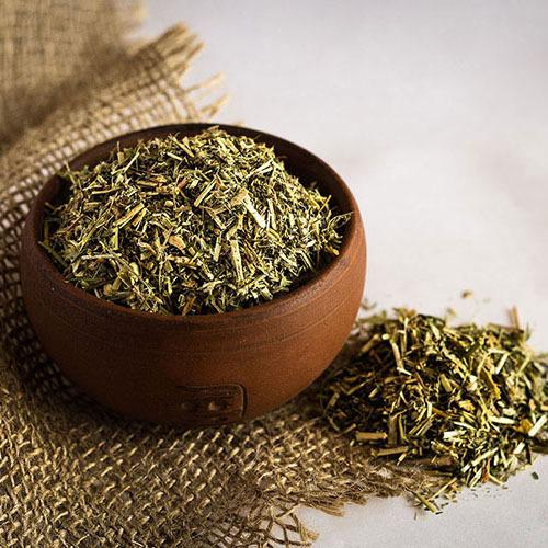 Травы Люцерна серповидная medicago-406.jpg