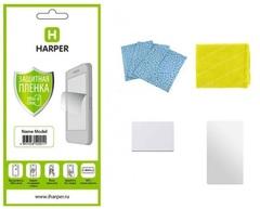 Harper SP-M IPH6 защитная пленка для Apple iPhone 6, матовая