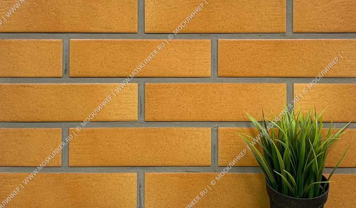Paradyz - Aquarius Beige, 245x65.8x7.4 - Клинкерная плитка для фасада и внутренней отделки