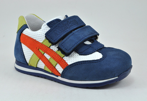 Кроссовки Minitin  (Mini-shoes)