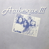 Arabesque / Arabesque III (LP)