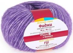 фиджи-8353-фиолетовый