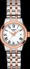 Женские часы Tissot T129.210.22.013.00