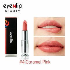 Dodaq boyası \ Помада \ Lipstick Matt 4g  Caramel Pink