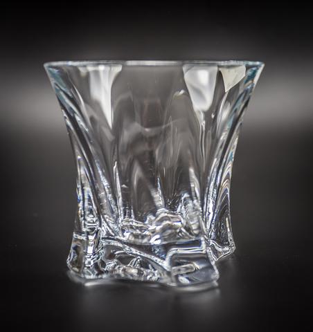 Набор стаканов для виски «Легенда», 6 шт