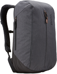 Рюкзак Thule Vea Backpack 17