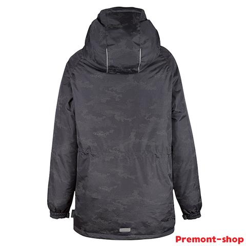 Куртка Premont Асгард Маунтин SP72429 Grey