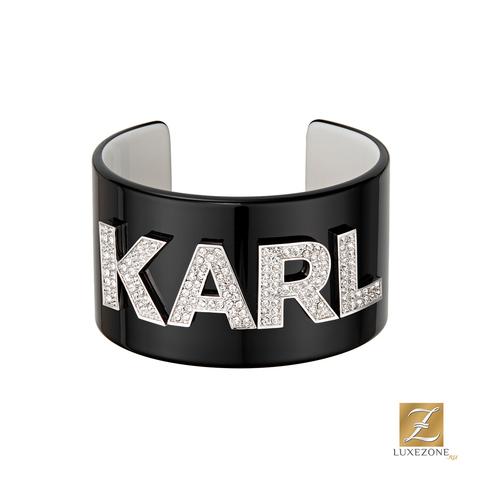 Karl Lagerfeld 5545286