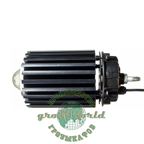 LED светильник Citizen 150w COB Full Spectrum