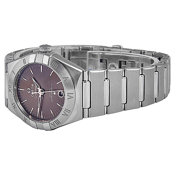 Часы наручные Omega 13110292006001