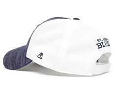 Бейсболка NHL Saint Louis Blues (размер M)