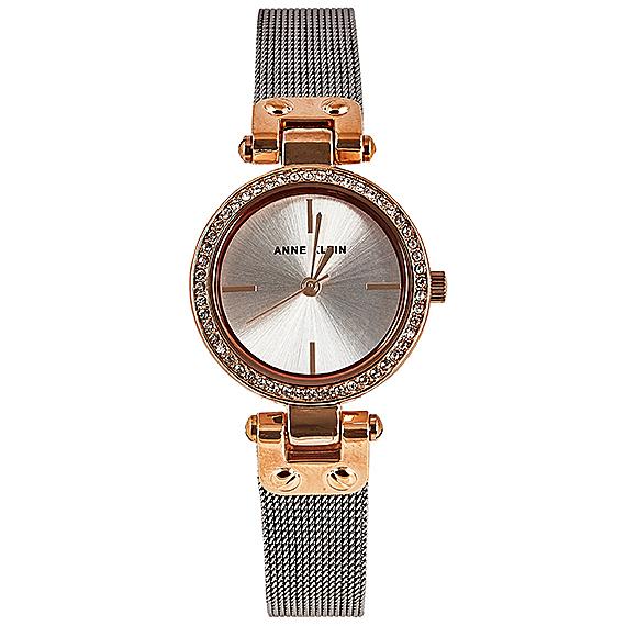 Часы наручные Anne Klein AK/3425RTST