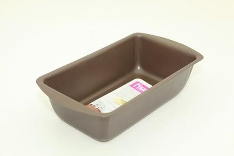 5563 FISSMAN Форма для хлеба 28x15x6,8 см,  купить