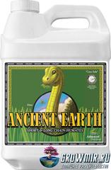 Стимулятор для роста и цветения Ancient Earth Organic