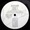 Michael Oldfield / Heaven's Open (LP)
