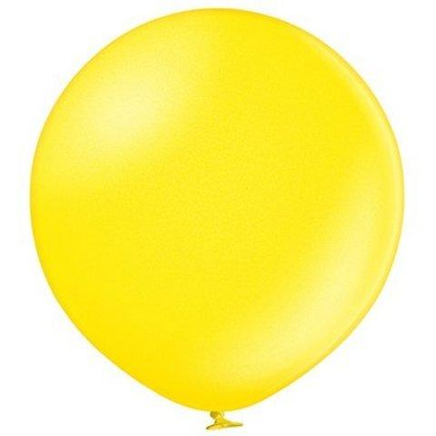 В 250/082 Металлик Citrus Yellow Экстра