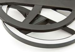 Катушка XP 22.5 см для Deus X35