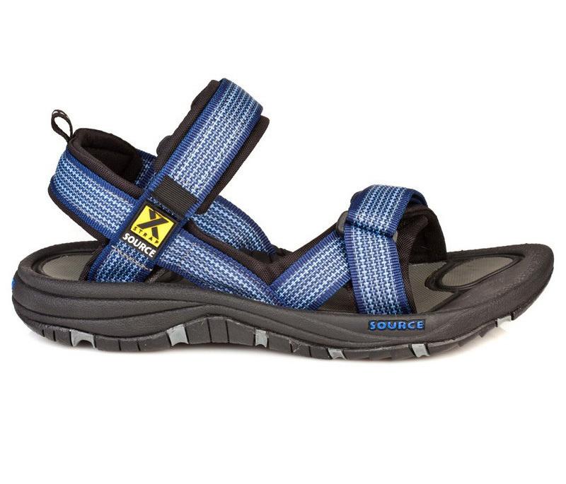 Мужские сандалии Gobi