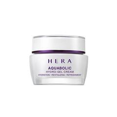 Гель крем HERA Aquabolic Hydro Gel Cream 50ml