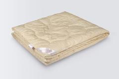Одеяло шерстяное зимнее 140х205 МЕРИНОС