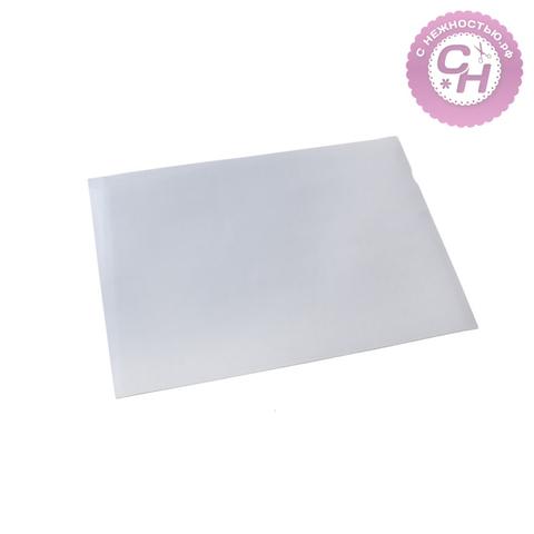 Магнитный лист 0,5 мм*21*30 см, 1 шт.