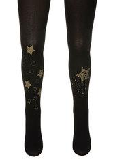 Колготки для девочки GOLD STAR 30 den Penti