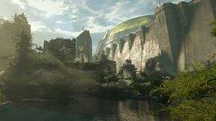 DOOM Eternal: The Ancient Gods - часть 2 PS4 | PS5