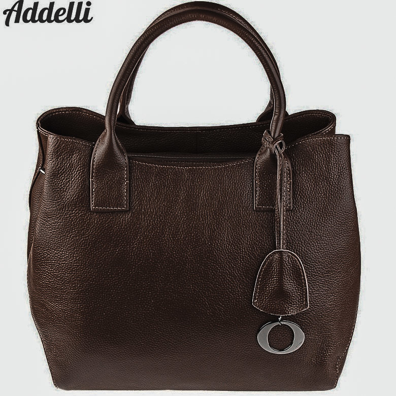 Женская сумка 7343