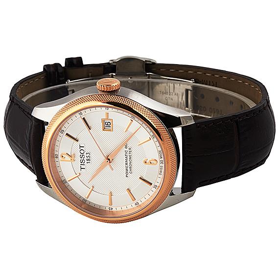 Часы наручные Tissot T1084082603700