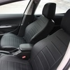 Авточехлы из Экокожи для Volkswagen Jetta VI (с 2011г.)