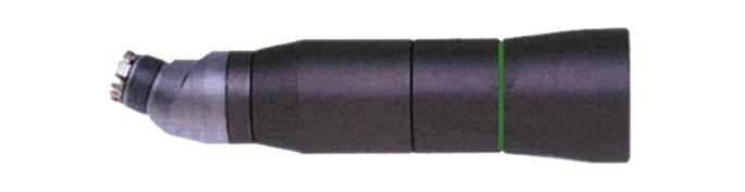 Центральная часть углового наконечника SHS-EG (4:1)