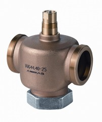 Siemens VVG44.15-0.63