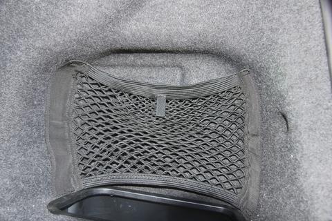 Сетка-карман боковая (40х25см)