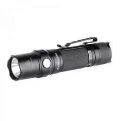 Карманный фонарь Fenix LD12 XP-G2 R5 (2017)