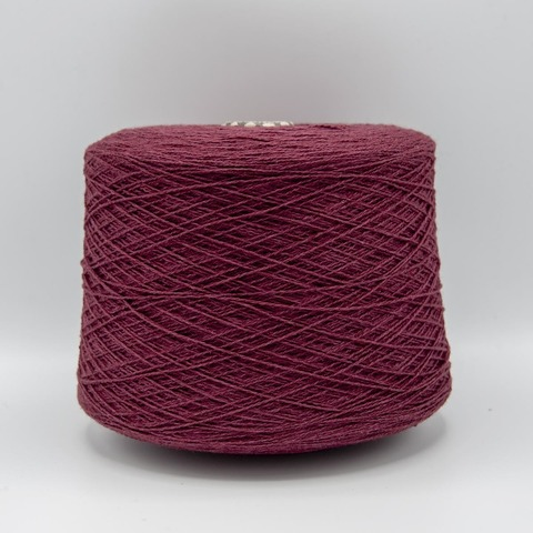 Knoll Yarns Coast - 122