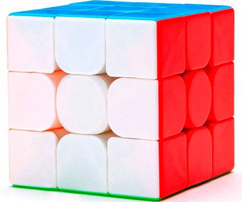 Кубик MoYu 3x3 Meilong 3C