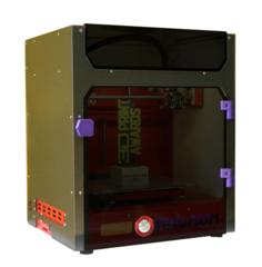 Фотография — 3D-принтер Magnum 2 Creative SW (k)
