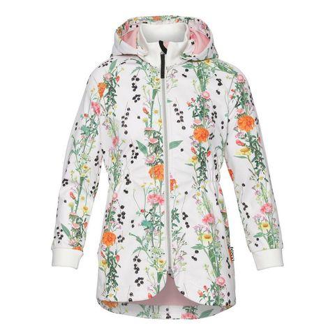Куртка Molo Hillary Vertical Spring