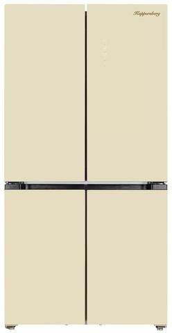 Холодильник Kuppersberg NFFD 183 BEG