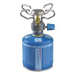 Газовая горелка Campingaz Bleuet 270 Micro Plus